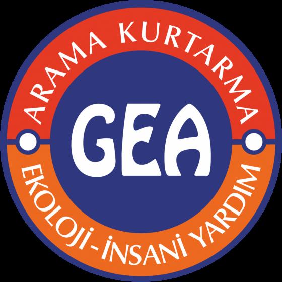 Gea TR